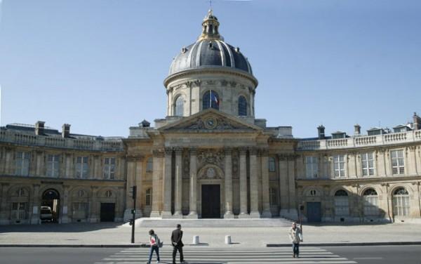 Prix Jean Lurçat/Académie des Beaux-Arts