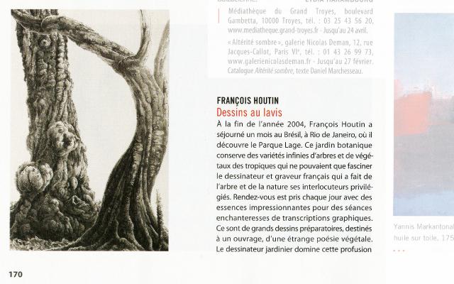 Gazette Drouot n°8 — 2016