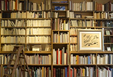La rentrée c'est aussi une affaire de livres… et des affaires !
