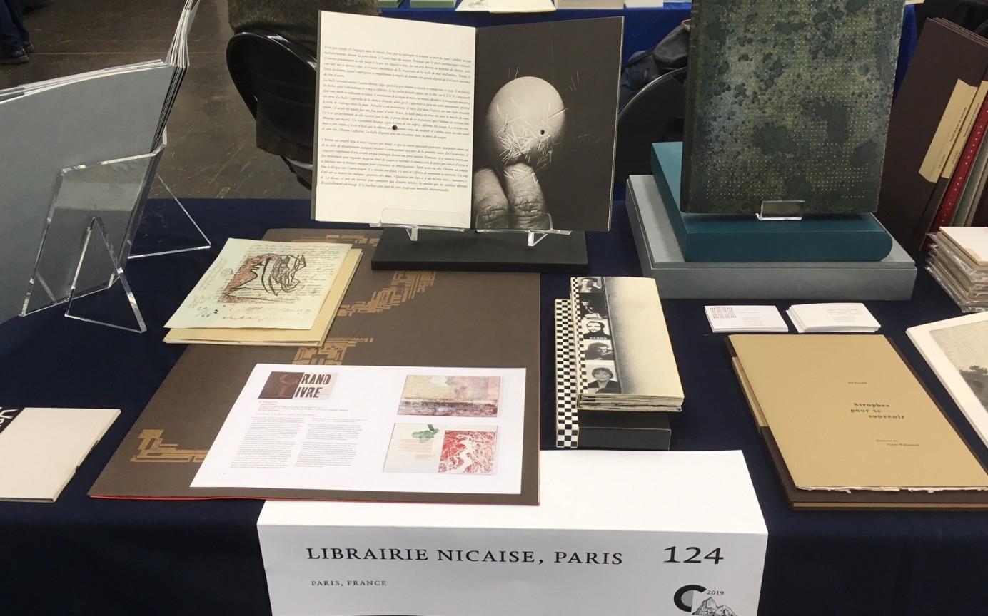 Codex VII